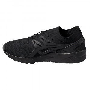 Gel Kayano Trainer Knit Chaussure Adulte