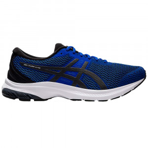 Gel-Kumo Lyte Mx Chaussure Homme