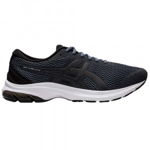 Gel-Kumo Lyte Chaussure Homme