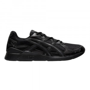 Gel-Lyte Chaussure Homme