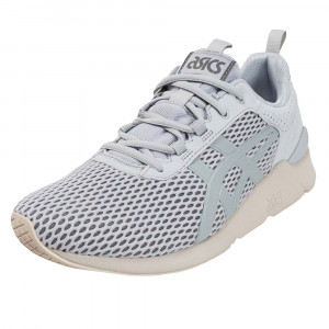 Gel Lyte Runner Chaussure Adulte