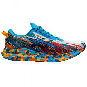 Gel-Noosa Tri 13 Chaussure Homme