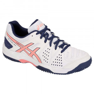 Gel-Padel Pro 3 Sg Chaussure Femme
