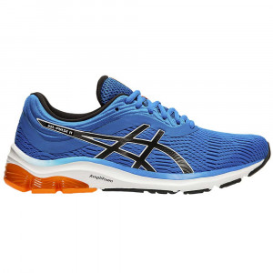 Gel Pulse 11 Chaussure Homme