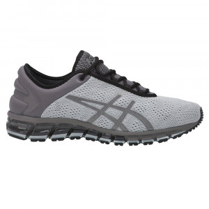 Gel-Quantum 180 3 Chaussure Homme