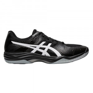 Gel-Tactic Chaussure Homme