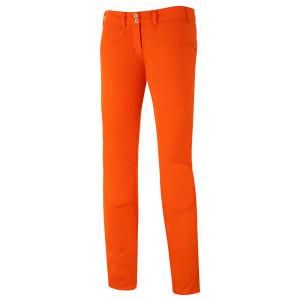 Gelas Pantalon De Ski Femme