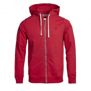 Gelly 2 Sweat Zip Homme