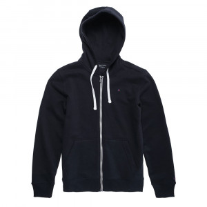 Gelly 3 Sweat Zip Homme