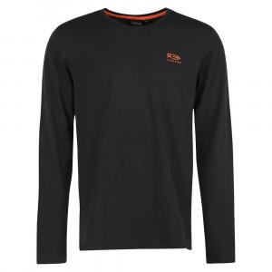 Genny Calder T-Shirt Ml Homme