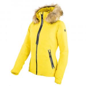 Geod-Real Blouson Ski Femme