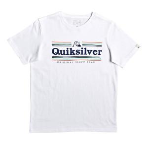 Get Buzzy T-Shirt Mc Garçon