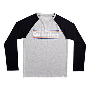 Get Buzzy T-Shirt Ml Garçon