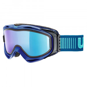 G.gl 300 To Masque Ski Adulte