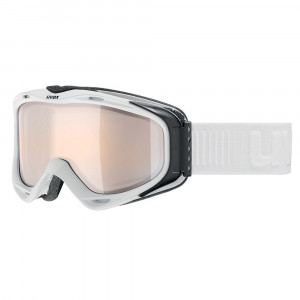 Ggl 300 Vlm Masque Ski Adulte