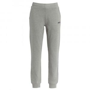 Gia Pantalon Jogging Femme