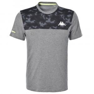 Giara T-Shirt Mc Homme