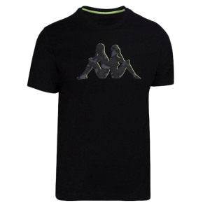 Giermo T-Shirt Mc Homme