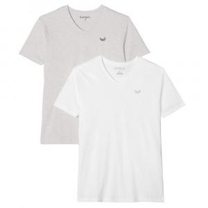 Gift T-Shirt Mc Homme