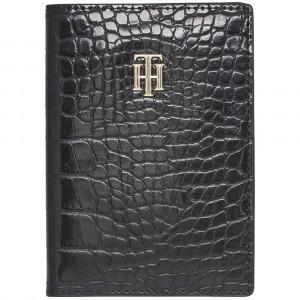 Giftpack Porte-Passeport Femme