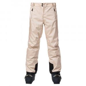 Girl Controle Basalt Pantalon Ski Fille