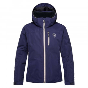 Girl Controle Pearly Blouson Ski Fille