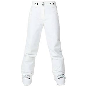 Girl Ski Pantalon Ski Fille