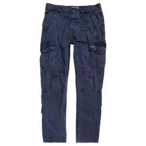 Girlfirend Cargo Pantalon Femme