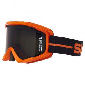 Glacier Snow Goggle Masque De Ski Homme