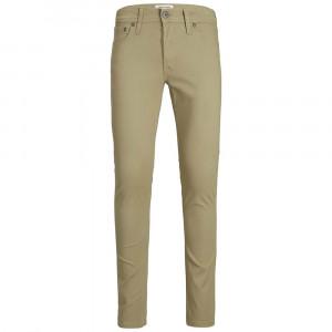 Gleen Original Pantalon Homme