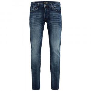 Glenn Icon Jeans Homme