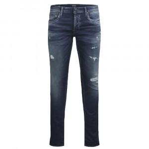 Glenn Jeans Homme