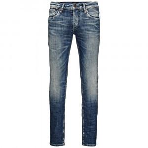 Glenn Original 887 Jeans Homme