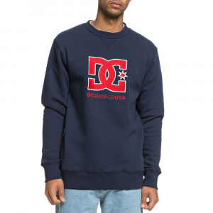 Glenridge Sweat Homme