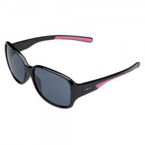 Glory Lunettes Soleil Femme