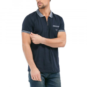 Glory Polo Mc Homme