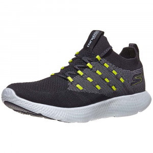 Go Run 7 Chaussure Homme
