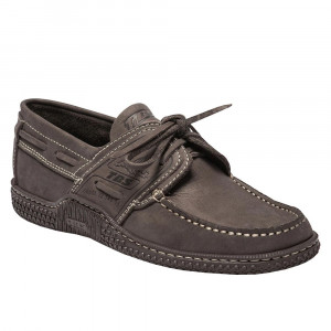 Goniox Chaussure Homme