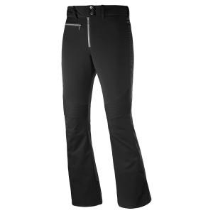 Gotterose Pantalon De Ski Femme