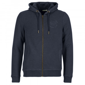 Grace Sweat Zip Homme
