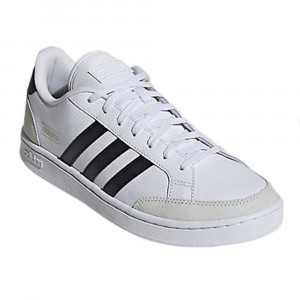Grand Court Se Chaussure Homme