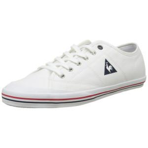 Grandville Chaussure Unisexe