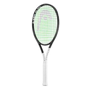 Graphene 360 Raquette Tennis Homme