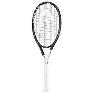 Graphene 360 Speed S Raquette Tennis Homme
