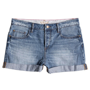 Green Turtle Cay Short Femme