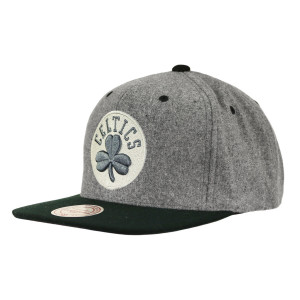Greyton Casquette Adulte