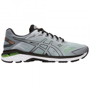 Gt-2000 8 Gs Sp Chaussure Homme