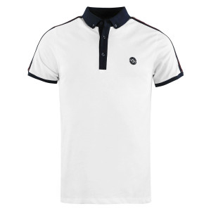 Gumble Polo Mc Homme