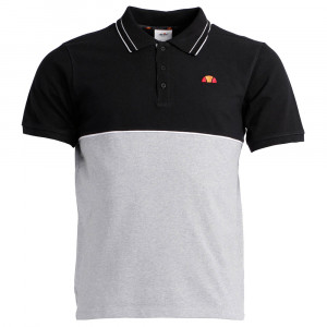 Gustave Corpo Polo Mc Homme
