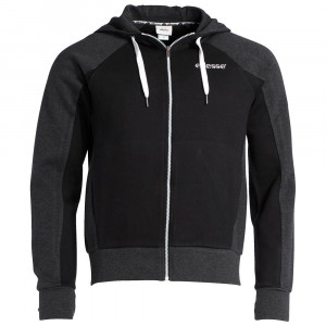 Gustave Sws Sweat Zip Homme